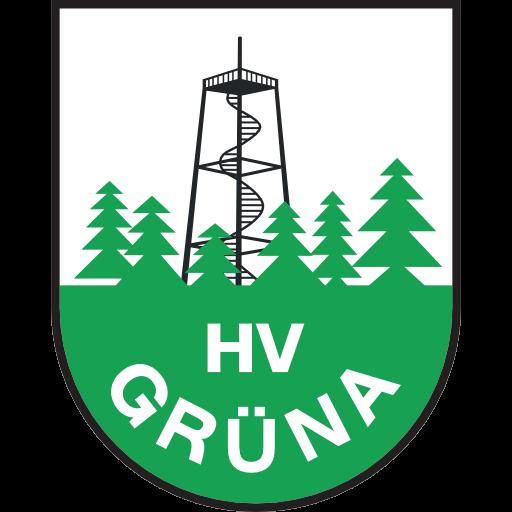 Handballverein Grüna e. V.